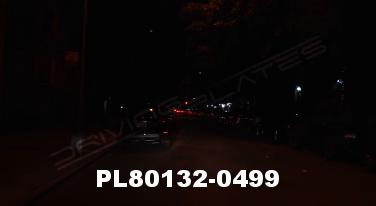 Vimeo clip HD & 4k Driving Plates New York City, NY PL80132-0499