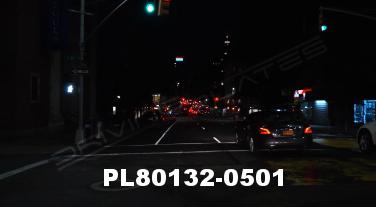 Vimeo clip HD & 4k Driving Plates New York City, NY PL80132-0501