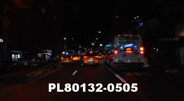 Vimeo clip HD & 4k Driving Plates New York City, NY PL80132-0505