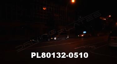 Vimeo clip HD & 4k Driving Plates New York City, NY PL80132-0510