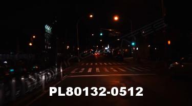 Vimeo clip HD & 4k Driving Plates New York City, NY PL80132-0512