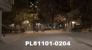 Vimeo clip HD & 4k Driving Plates Barcelona, Spain PL81101-0204