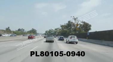 Copy of Vimeo clip HD & 4k Driving Plates Los Angeles, CA PL80105-0940