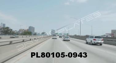 Vimeo clip HD & 4k Driving Plates Los Angeles, CA PL80105-0943