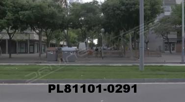 Vimeo clip HD & 4k Driving Plates Barcelona, Spain PL81101-0291