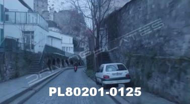 Vimeo clip HD & 4k Driving Plates Paris, France PL80201-0125