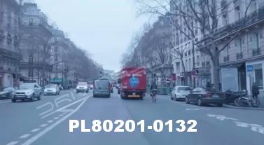 Vimeo clip HD & 4k Driving Plates Paris, France PL80201-0132