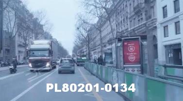 Vimeo clip HD & 4k Driving Plates Paris, France PL80201-0134