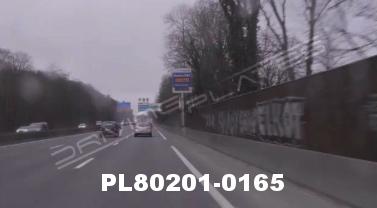 Vimeo clip HD & 4k Driving Plates Paris, France PL80201-0165
