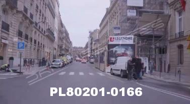 Vimeo clip HD & 4k Driving Plates Paris, France PL80201-0166