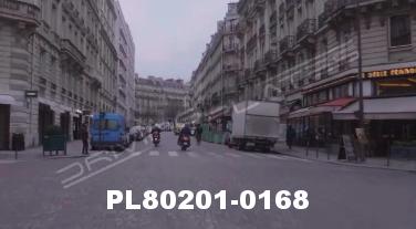 Vimeo clip HD & 4k Driving Plates Paris, France PL80201-0168