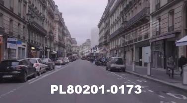 Vimeo clip HD & 4k Driving Plates Paris, France PL80201-0173