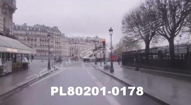 Vimeo clip HD & 4k Driving Plates Paris, France PL80201-0178