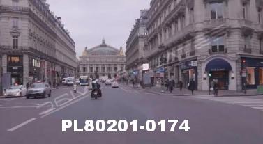 Vimeo clip HD & 4k Driving Plates Paris, France PL80201-0174