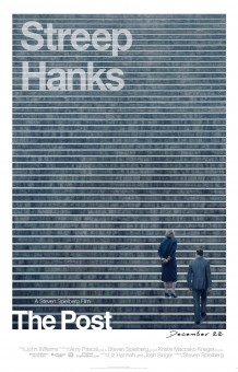 The-Post-poster-218x340.jpg