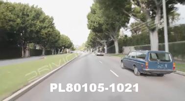 Vimeo clip HD & 4k Driving Plates Beverly Hills, CA Period Plates* PL80105-1021