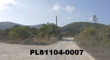 Vimeo clip HD & 4k Driving Plates Ibiza, Spain Day PL81104-0007