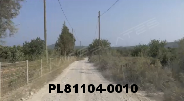 Vimeo clip HD & 4k Driving Plates Ibiza, Spain Day PL81104-0010