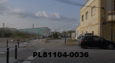 Vimeo clip HD & 4k Driving Plates Ibiza, Spain Day PL81104-0036