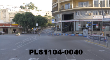 Vimeo clip HD & 4k Driving Plates Ibiza, Spain Day PL81104-0040