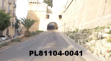 Vimeo clip HD & 4k Driving Plates Ibiza, Spain Day PL81104-0041