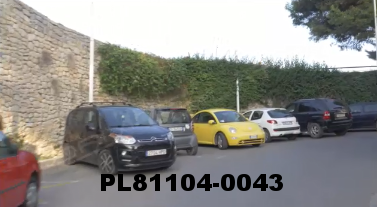 Vimeo clip HD & 4k Driving Plates Ibiza, Spain Day PL81104-0043