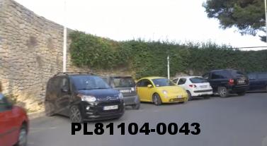 Vimeo clip HD & 4k Driving Plates Ibiza, Spain Day PL81104-0043