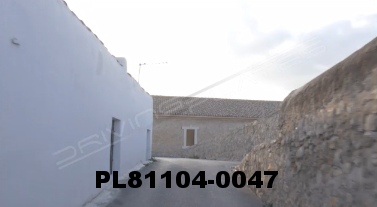 Vimeo clip HD & 4k Driving Plates Ibiza, Spain Day PL81104-0047