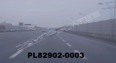 Vimeo clip HD & 4k Driving Plates Highways, Poland Day PL82902-0003