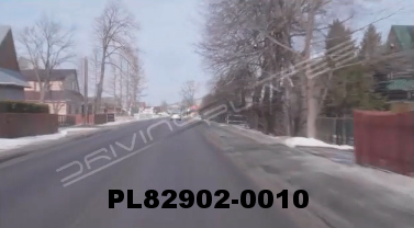 Vimeo clip HD & 4k Driving Plates Highways, Poland Day PL82902-0010