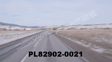 Vimeo clip HD & 4k Driving Plates Highways, Poland Day PL82902-0021