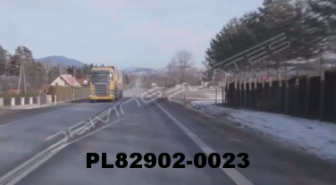 Vimeo clip HD & 4k Driving Plates Highways, Poland Day PL82902-0023