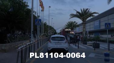Vimeo clip HD & 4k Driving Plates Ibiza, Spain PL81104-0064