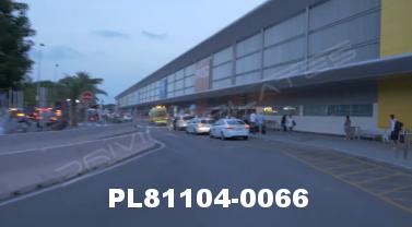 Vimeo clip HD & 4k Driving Plates Ibiza, Spain PL81104-0066