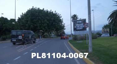 Vimeo clip HD & 4k Driving Plates Ibiza, Spain PL81104-0067