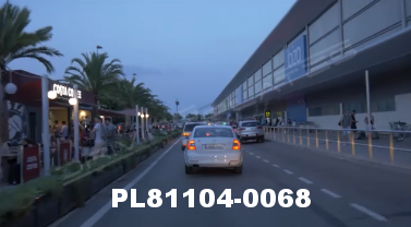 Vimeo clip HD & 4k Driving Plates Ibiza, Spain PL81104-0068