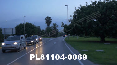 Vimeo clip HD & 4k Driving Plates Ibiza, Spain PL81104-0069