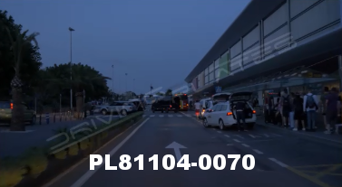 Vimeo clip HD & 4k Driving Plates Ibiza, Spain PL81104-0070