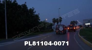 Vimeo clip HD & 4k Driving Plates Ibiza, Spain PL81104-0071