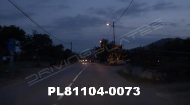 Vimeo clip HD & 4k Driving Plates Ibiza, Spain PL81104-0073