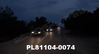 Vimeo clip HD & 4k Driving Plates Ibiza, Spain PL81104-0074