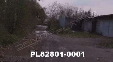 Vimeo clip HD & 4k Driving Plates Ivano-Frankivsk, Ukraine PL82801-0001