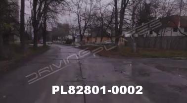 Vimeo clip HD & 4k Driving Plates Ivano-Frankivsk, Ukraine PL82801-0002