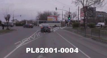 Vimeo clip HD & 4k Driving Plates Ivano-Frankivsk, Ukraine PL82801-0004