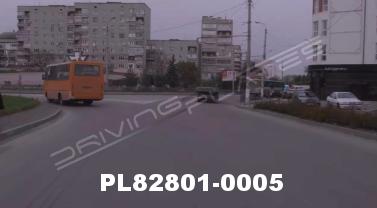 Vimeo clip HD & 4k Driving Plates Ivano-Frankivsk, Ukraine PL82801-0005