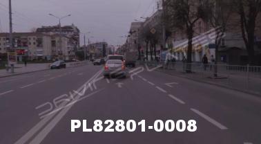 Vimeo clip HD & 4k Driving Plates Ivano-Frankivsk, Ukraine PL82801-0008