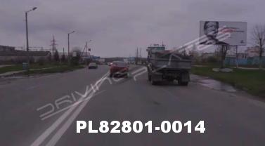 Vimeo clip HD & 4k Driving Plates Ivano-Frankivsk, Ukraine PL82801-0014