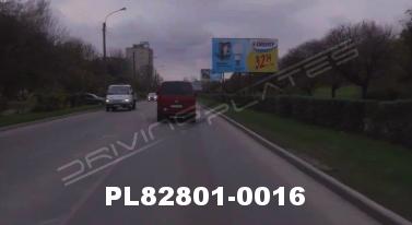 Vimeo clip HD & 4k Driving Plates Ivano-Frankivsk, Ukraine PL82801-0016