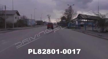 Vimeo clip HD & 4k Driving Plates Ivano-Frankivsk, Ukraine PL82801-0017