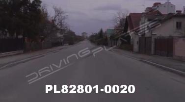 Vimeo clip HD & 4k Driving Plates Ivano-Frankivsk, Ukraine PL82801-0020